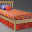 Versatile Beds in The Bedroom Source Collection