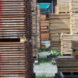 What You Need To Know About Kiln-Dried Lumber, Part 1