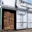 What You Need To Know About Kiln-Dried Lumber, Part 2