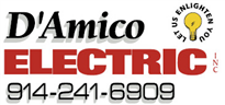 D'Amico Electric Company of Westchester County, New York