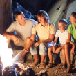 Fire Safety Tips for Summer Fun