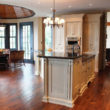 Rehmeyer Hardwood Floors: Where Beauty Meets Variety