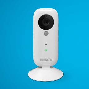 x10 LI2 HD WiFi Stick Video Camera