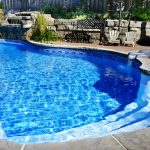 Pool Choices: Reasons To Consider a Kidney-Shaped Pool