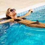 How to Choose the Pool Liner That's Right for You – Part 2