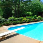 Pool Choices: Pool Fences