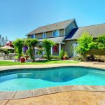Choosing the Ideal Pool Design for Your Outdoor Space