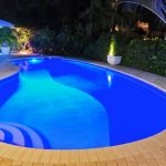 How to Choose the Pool Liner That's Right for You – Part 3